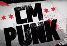 CM Punk Cult Of Personality Lyrics, Official AEW Entrance Video